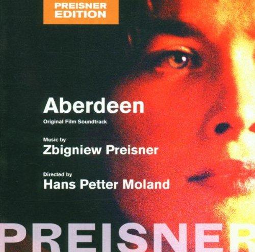 Zbigniew Preisner, Aberdeen, Piano, sheet music, piano notes, chords, song, artist, awards, billboard, mtv, vh1, tour, single, album, release