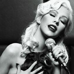 Christina Aguilera, Dirrty, Piano, Vocal & Guitar (Right-Hand Melody), sheet music, piano notes, chords, song, artist, awards, billboard, mtv, vh1, tour, single, album, release