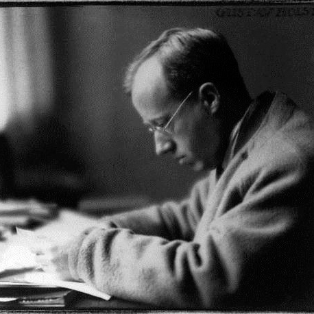 Gustav Holst, St. Paul's Suite- I. Jig, Piano, sheet music, piano notes, chords, song, artist, awards, billboard, mtv, vh1, tour, single, album, release