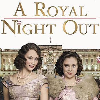 Paul Englishby, Café In Paris (from 'A Royal Night Out'), Piano, sheet music, piano notes, chords, song, artist, awards, billboard, mtv, vh1, tour, single, album, release