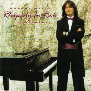 Robert Wells, Piano Concerto: II. The Nordic Touch, Piano, sheet music, piano notes, chords, song, artist, awards, billboard, mtv, vh1, tour, single, album, release