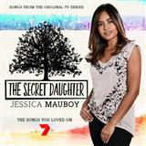 Jessica Mauboy, Risk It, Piano, Vocal & Guitar (Right-Hand Melody), sheet music, piano notes, chords, song, artist, awards, billboard, mtv, vh1, tour, single, album, release