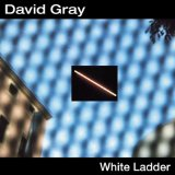 David Gray, Babylon, Piano, Vocal & Guitar, sheet music, piano notes, chords, song, artist, awards, billboard, mtv, vh1, tour, single, album, release