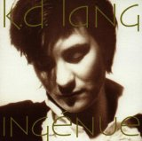 K.D. Lang, Constant Craving, Piano, Vocal & Guitar (Right-Hand Melody), sheet music, piano notes, chords, song, artist, awards, billboard, mtv, vh1, tour, single, album, release