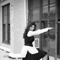 Shania Twain, (You Drive Me) Crazy, Piano, Vocal & Guitar, sheet music, piano notes, chords, song, artist, awards, billboard, mtv, vh1, tour, single, album, release