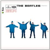The Beatles, Help!, Piano, Vocal & Guitar (Right-Hand Melody), sheet music, piano notes, chords, song, artist, awards, billboard, mtv, vh1, tour, single, album, release