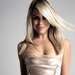 Billie Piper, Honey To The Bee, Piano, Vocal & Guitar, sheet music, piano notes, chords, song, artist, awards, billboard, mtv, vh1, tour, single, album, release