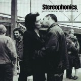 Stereophonics, Hurry Up And Wait, Piano, Vocal & Guitar, sheet music, piano notes, chords, song, artist, awards, billboard, mtv, vh1, tour, single, album, release