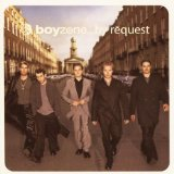 Boyzone, I'll Never Not Need You, Piano, Vocal & Guitar, sheet music, piano notes, chords, song, artist, awards, billboard, mtv, vh1, tour, single, album, release