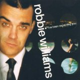 Robbie Williams, It's Only Us, Piano, Vocal & Guitar, sheet music, piano notes, chords, song, artist, awards, billboard, mtv, vh1, tour, single, album, release