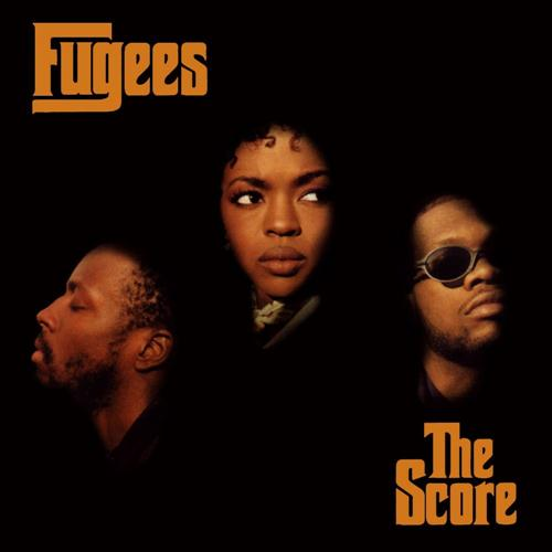 Fugees, Killing Me Softly, Piano, Vocal & Guitar (Right-Hand Melody), sheet music, piano notes, chords, song, artist, awards, billboard, mtv, vh1, tour, single, album, release