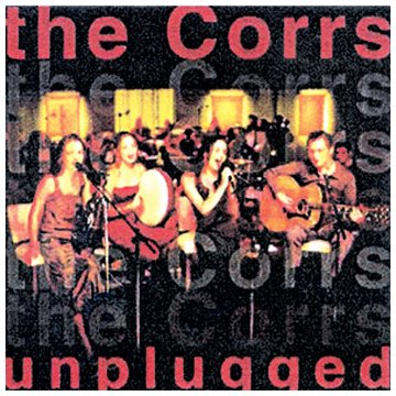 The Corrs, Queen Of Hollywood, Piano, Vocal & Guitar (Right-Hand Melody), sheet music, piano notes, chords, song, artist, awards, billboard, mtv, vh1, tour, single, album, release