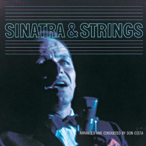 Frank Sinatra, Stardust, Piano, Vocal & Guitar, sheet music, piano notes, chords, song, artist, awards, billboard, mtv, vh1, tour, single, album, release