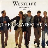 Westlife, We Are One, Piano, Vocal & Guitar, sheet music, piano notes, chords, song, artist, awards, billboard, mtv, vh1, tour, single, album, release