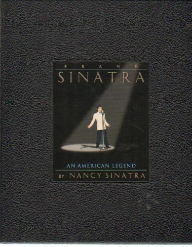 Frank Sinatra, East Of The Sun (And West Of The Moon), Piano, Vocal & Guitar (Right-Hand Melody), sheet music, piano notes, chords, song, artist, awards, billboard, mtv, vh1, tour, single, album, release