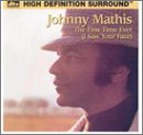 Johnny Mathis, The First Time Ever I Saw Your Face, Piano, Vocal & Guitar, sheet music, piano notes, chords, song, artist, awards, billboard, mtv, vh1, tour, single, album, release