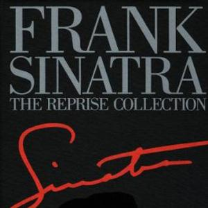 Frank Sinatra, Fly Me To The Moon (In Other Words), Piano, Vocal & Guitar (Right-Hand Melody), sheet music, piano notes, chords, song, artist, awards, billboard, mtv, vh1, tour, single, album, release