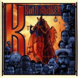 Kula Shaker, Grateful When You're Dead, Piano, Vocal & Guitar (Right-Hand Melody), sheet music, piano notes, chords, song, artist, awards, billboard, mtv, vh1, tour, single, album, release