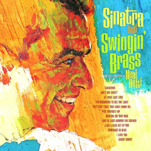 Frank Sinatra, I'm Beginning To See The Light, Piano, Vocal & Guitar (Right-Hand Melody), sheet music, piano notes, chords, song, artist, awards, billboard, mtv, vh1, tour, single, album, release