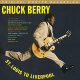Chuck Berry, Johnny B. Goode, Piano, Vocal & Guitar (Right-Hand Melody), sheet music, piano notes, chords, song, artist, awards, billboard, mtv, vh1, tour, single, album, release