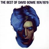 David Bowie, Knock On Wood (Live Version), Piano, Vocal & Guitar, sheet music, piano notes, chords, song, artist, awards, billboard, mtv, vh1, tour, single, album, release