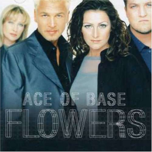 Ace Of Base, Life is a Flower, Piano, Vocal & Guitar (Right-Hand Melody), sheet music, piano notes, chords, song, artist, awards, billboard, mtv, vh1, tour, single, album, release
