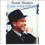 Frank Sinatra, On The Sunny Side Of The Street, Piano, Vocal & Guitar (Right-Hand Melody), sheet music, piano notes, chords, song, artist, awards, billboard, mtv, vh1, tour, single, album, release