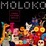 Moloko, The Time Is Now, Piano, Vocal & Guitar, sheet music, piano notes, chords, song, artist, awards, billboard, mtv, vh1, tour, single, album, release