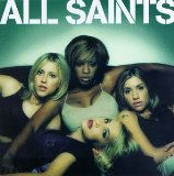 All Saints, War Of Nerves, Piano, Vocal & Guitar (Right-Hand Melody), sheet music, piano notes, chords, song, artist, awards, billboard, mtv, vh1, tour, single, album, release