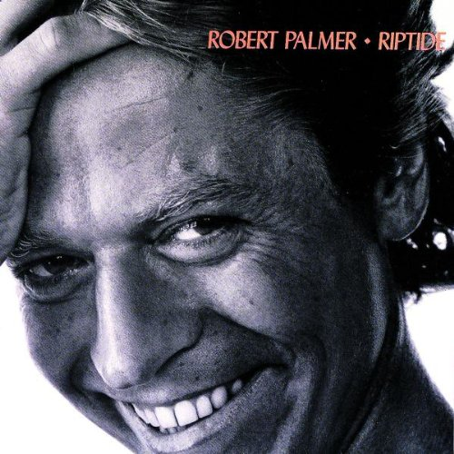 Robert Palmer, Addicted To Love, Piano, Vocal & Guitar, sheet music, piano notes, chords, song, artist, awards, billboard, mtv, vh1, tour, single, album, release