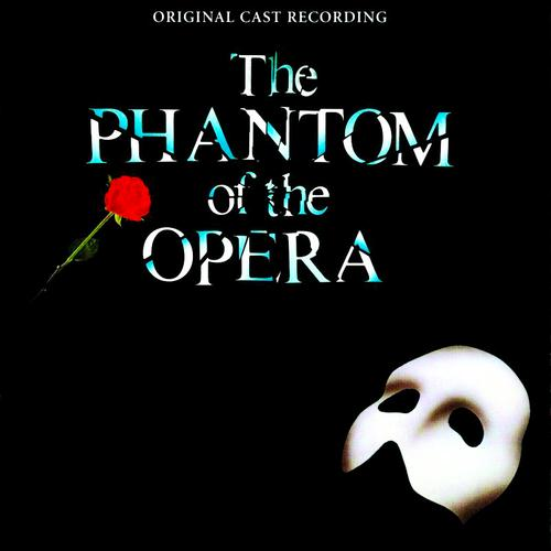 Andrew Lloyd Webber, All I Ask Of You (from The Phantom Of The Opera), Piano, Vocal & Guitar (Right-Hand Melody), sheet music, piano notes, chords, song, artist, awards, billboard, mtv, vh1, tour, single, album, release
