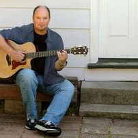 Christopher Cross, Arthur's Theme (Best That You Can Do) (from Arthur), Piano, Vocal & Guitar (Right-Hand Melody), sheet music, piano notes, chords, song, artist, awards, billboard, mtv, vh1, tour, single, album, release
