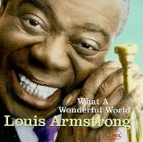 Louis Armstrong, Cabaret, Piano, Vocal & Guitar (Right-Hand Melody), sheet music, piano notes, chords, song, artist, awards, billboard, mtv, vh1, tour, single, album, release