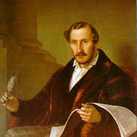 Gaetano Donizetti, A Furtive Tear, Melody Line & Chords, sheet music, piano notes, chords, song, artist, awards, billboard, mtv, vh1, tour, single, album, release