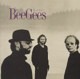 Bee Gees, Alone, Melody Line, Lyrics & Chords, sheet music, piano notes, chords, song, artist, awards, billboard, mtv, vh1, tour, single, album, release