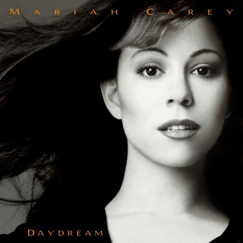 Mariah Carey, Always Be My Baby, Melody Line, Lyrics & Chords, sheet music, piano notes, chords, song, artist, awards, billboard, mtv, vh1, tour, single, album, release