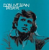 Don McLean, And I Love You So, Melody Line, Lyrics & Chords, sheet music, piano notes, chords, song, artist, awards, billboard, mtv, vh1, tour, single, album, release