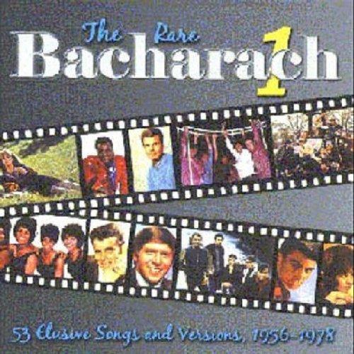 Bacharach & David, Another Tear Falls, Melody Line, Lyrics & Chords, sheet music, piano notes, chords, song, artist, awards, billboard, mtv, vh1, tour, single, album, release