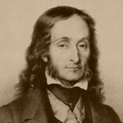 Niccolo Paganini, Caprice, Melody Line & Chords, sheet music, piano notes, chords, song, artist, awards, billboard, mtv, vh1, tour, single, album, release