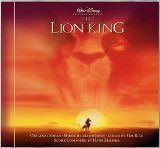 Elton John, Circle Of Life (from The Lion King), Melody Line, Lyrics & Chords, sheet music, piano notes, chords, song, artist, awards, billboard, mtv, vh1, tour, single, album, release