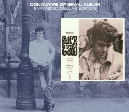 Donovan, Colours, Melody Line, Lyrics & Chords, sheet music, piano notes, chords, song, artist, awards, billboard, mtv, vh1, tour, single, album, release