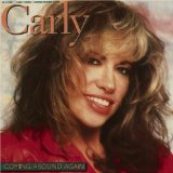 Carly Simon, Coming Around Again, Melody Line, Lyrics & Chords, sheet music, piano notes, chords, song, artist, awards, billboard, mtv, vh1, tour, single, album, release