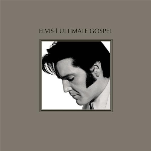 Elvis Presley, Don't Be Cruel, Melody Line, Lyrics & Chords, sheet music, piano notes, chords, song, artist, awards, billboard, mtv, vh1, tour, single, album, release