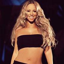 Mariah Carey, Dreamlover, Melody Line, Lyrics & Chords, sheet music, piano notes, chords, song, artist, awards, billboard, mtv, vh1, tour, single, album, release