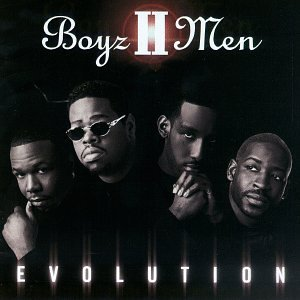 Boyz II Men, End Of The Road, Melody Line, Lyrics & Chords, sheet music, piano notes, chords, song, artist, awards, billboard, mtv, vh1, tour, single, album, release