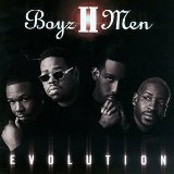 Boyz II Men, End Of The Road, Melody Line, Lyrics & Chords, sheet music, piano notes, chords, song, artist, awards, billboard, mtv, vh1, tour, single, album, release