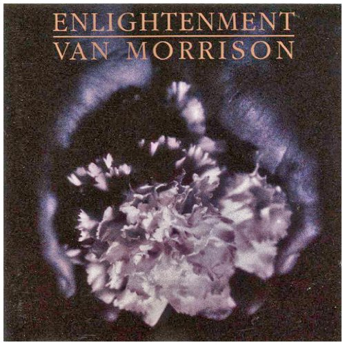 Van Morrison, Enlightenment, Melody Line, Lyrics & Chords, sheet music, piano notes, chords, song, artist, awards, billboard, mtv, vh1, tour, single, album, release