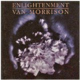 Van Morrison, Enlightenment, Melody Line, Lyrics & Chords, sheet music, piano notes, chords, song, artist, awards, billboard, mtv, vh1, tour, single, album, release