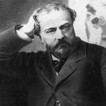 Emanuel Chabrier, España, Melody Line & Chords, sheet music, piano notes, chords, song, artist, awards, billboard, mtv, vh1, tour, single, album, release