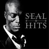 Seal, Killer, Melody Line, Lyrics & Chords, sheet music, piano notes, chords, song, artist, awards, billboard, mtv, vh1, tour, single, album, release